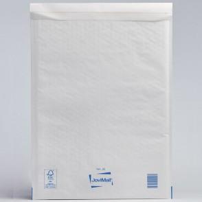 Enveloppe Bulle J Mail Lite 30x44 cm