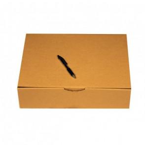 Boite Postale A3 43x30x12 cm