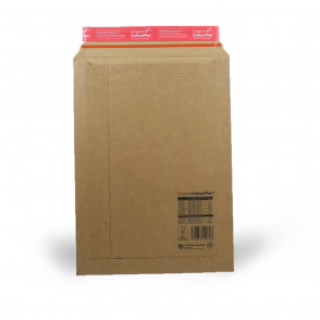 Enveloppe carton 29 x 40 cm