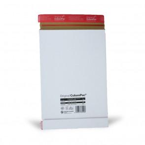 Boite carton 25 x 35,3 x 2 cm