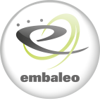 Emballage E-Commerce