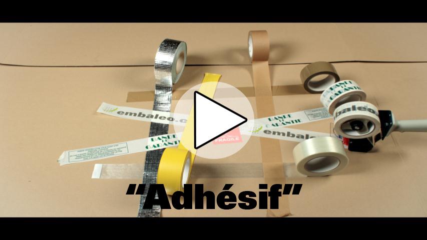 https://www.emballage-e-commerce.fr/modules/ppgm_slideshow/img/adhesifs-poster1.jpg