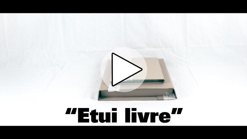 http://www.emballage-e-commerce.fr/modules/ppgm_slideshow/img/boite-carton-livre-poste1.jpg