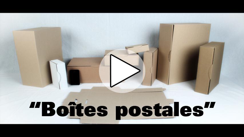 https://www.emballage-e-commerce.fr/modules/ppgm_slideshow/img/boite-carton-poster1.jpg