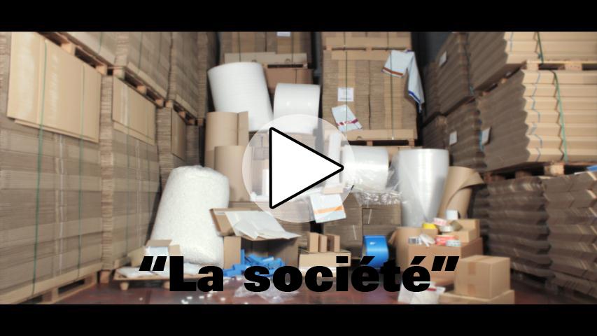 https://www.emballage-e-commerce.fr/modules/ppgm_slideshow/img/embaleo-poster1.jpg