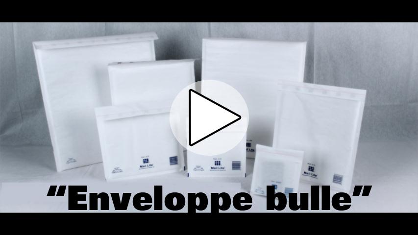 https://www.emballage-e-commerce.fr/modules/ppgm_slideshow/img/enveloppe_bulle-poster1.jpg